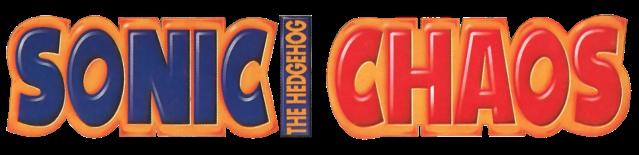 01-sonic_chaos_-_logo