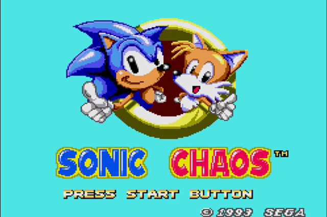 02-sonic_chaos_-_title-screen