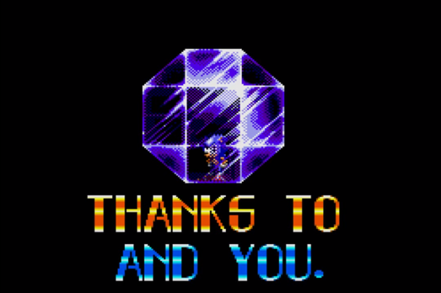 17-sonic_chaos_-_ending-thanks