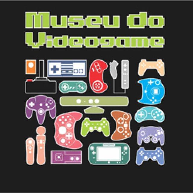 01-museudovideogameitinerante-logo