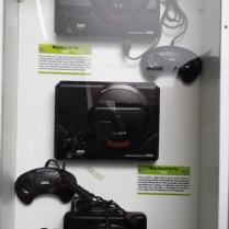 museu-do-videogame-1