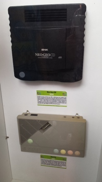 museu-do-videogame-11