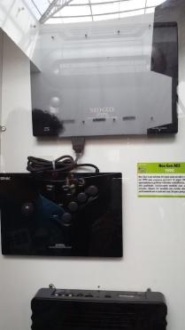 museu-do-videogame-12