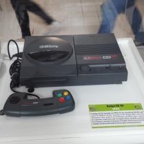 museu-do-videogame-13