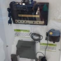 museu-do-videogame-15