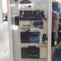 museu-do-videogame-17