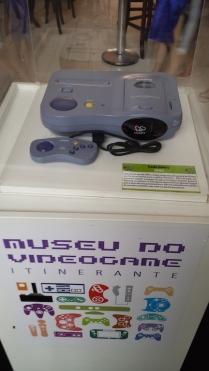 museu-do-videogame-18