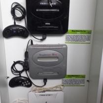 museu-do-videogame-2