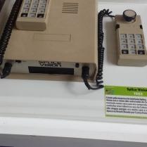 museu-do-videogame-20