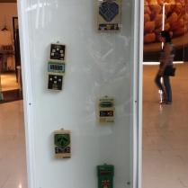 museu-do-videogame-21