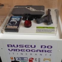 museu-do-videogame-22