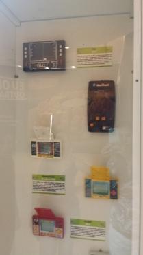 museu-do-videogame-26