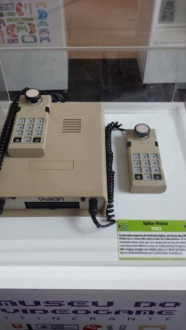 museu-do-videogame-27