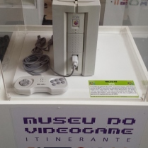 museu-do-videogame-28