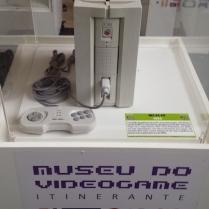 museu-do-videogame-28