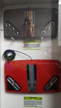 museu-do-videogame-3