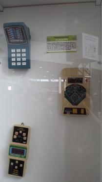 museu-do-videogame-30