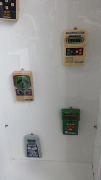 museu-do-videogame-31