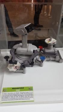 museu-do-videogame-32