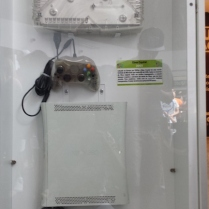 museu-do-videogame-33