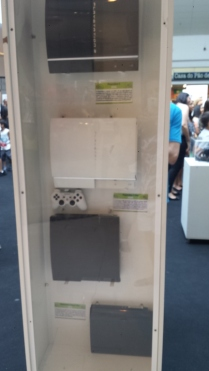 museu-do-videogame-35