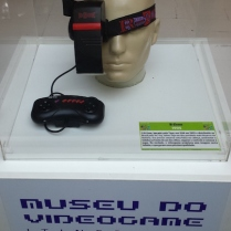 museu-do-videogame-37
