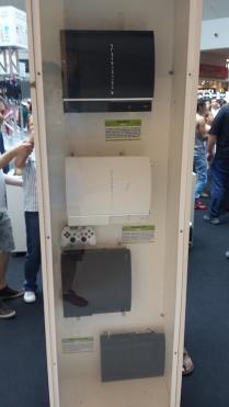 museu-do-videogame-38