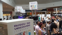 museu-do-videogame-40