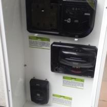 museu-do-videogame-42