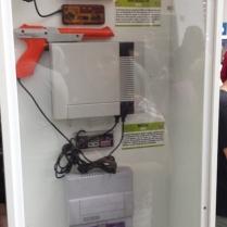 museu-do-videogame-43
