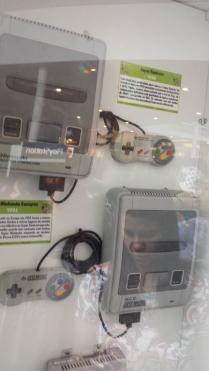 museu-do-videogame-45