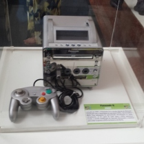 museu-do-videogame-47
