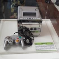 museu-do-videogame-47