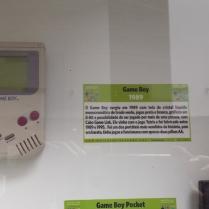 museu-do-videogame-48