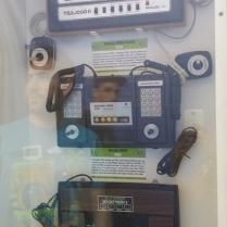 museu-do-videogame-5