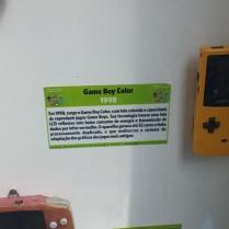 museu-do-videogame-51
