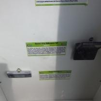 museu-do-videogame-53
