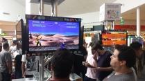 museu-do-videogame-54