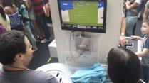 museu-do-videogame-55
