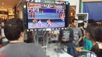 museu-do-videogame-56