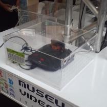 museu-do-videogame-57