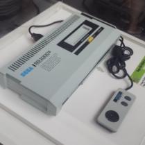 museu-do-videogame-59