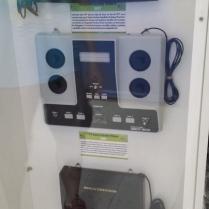 museu-do-videogame-6
