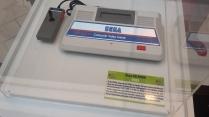 museu-do-videogame-60