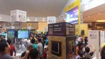 museu-do-videogame-61