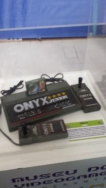 museu-do-videogame-7