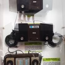 museu-do-videogame-8