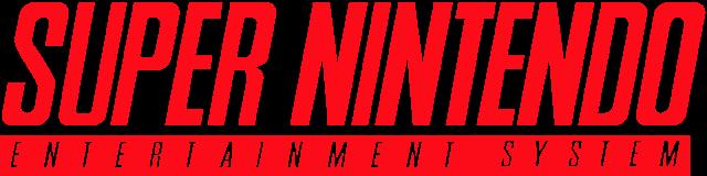 01-super-nintendo_-_logo
