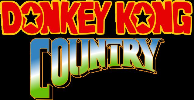 01-donkey-kong-country_-_logo