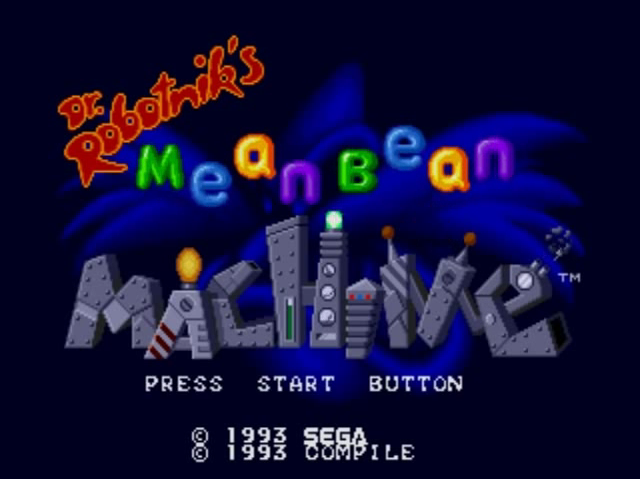 01-dr_robotniks_mean_bean_machine_-_title-screen-mega-drive